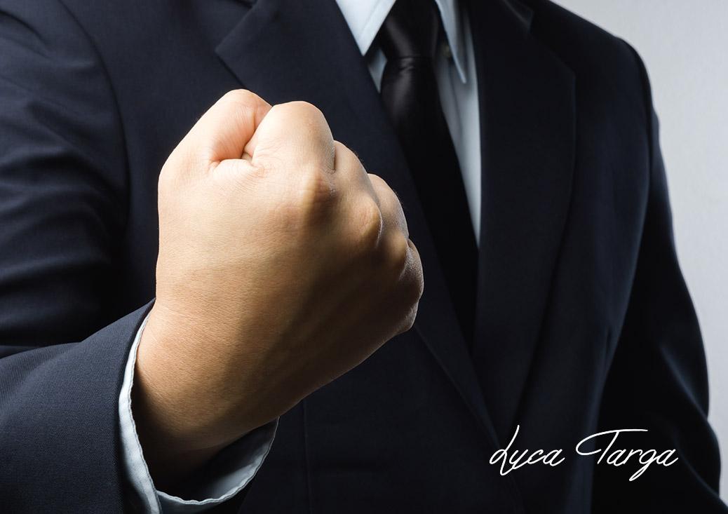 Organizzazione del lavoro in azienda 10 indicatori di tensione - Ruoli e funzioni aziendali