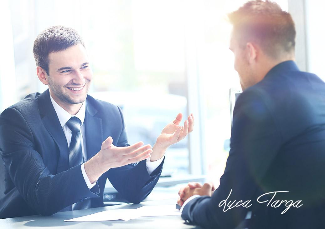 Comunicazione aziendale: come ottenere il massimo risultato dalle aziende