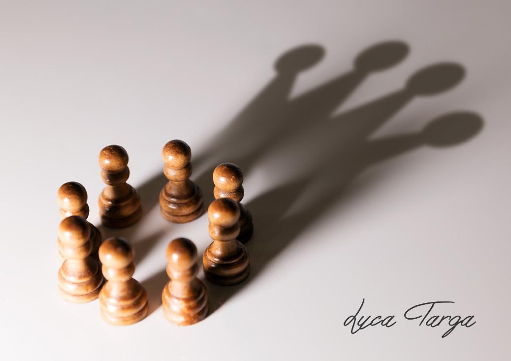 Organizzazione aziendale: come gestire le aziende oggi - comunicazione organizzativa