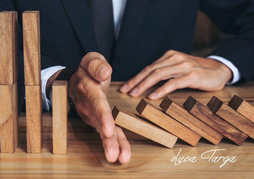Vincere la crisi e conquistare opportunità con un consulente aziendale