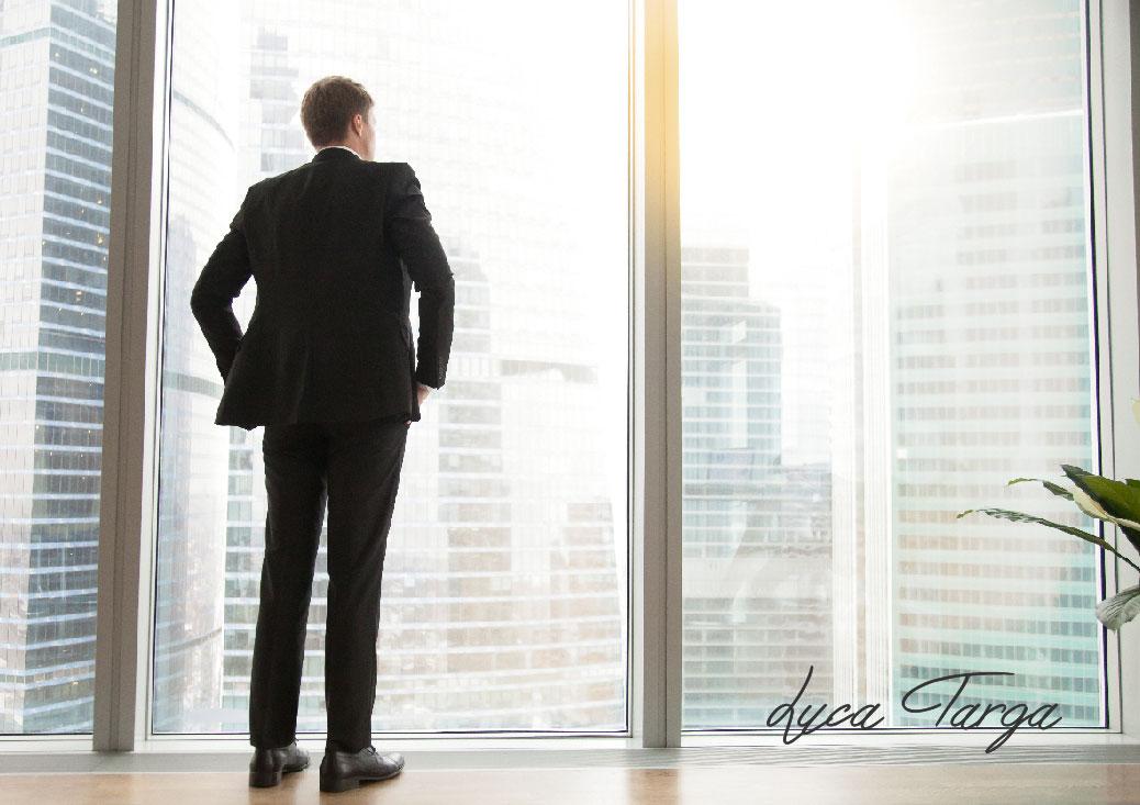 Far crescere il successo della propria azienda con la comunicazione aziendale