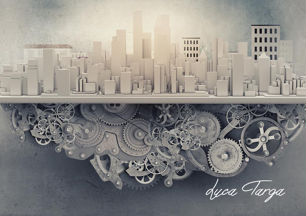 Pianificazione aziendale: come costruire le fondamenta per il futuro di ogni impresa