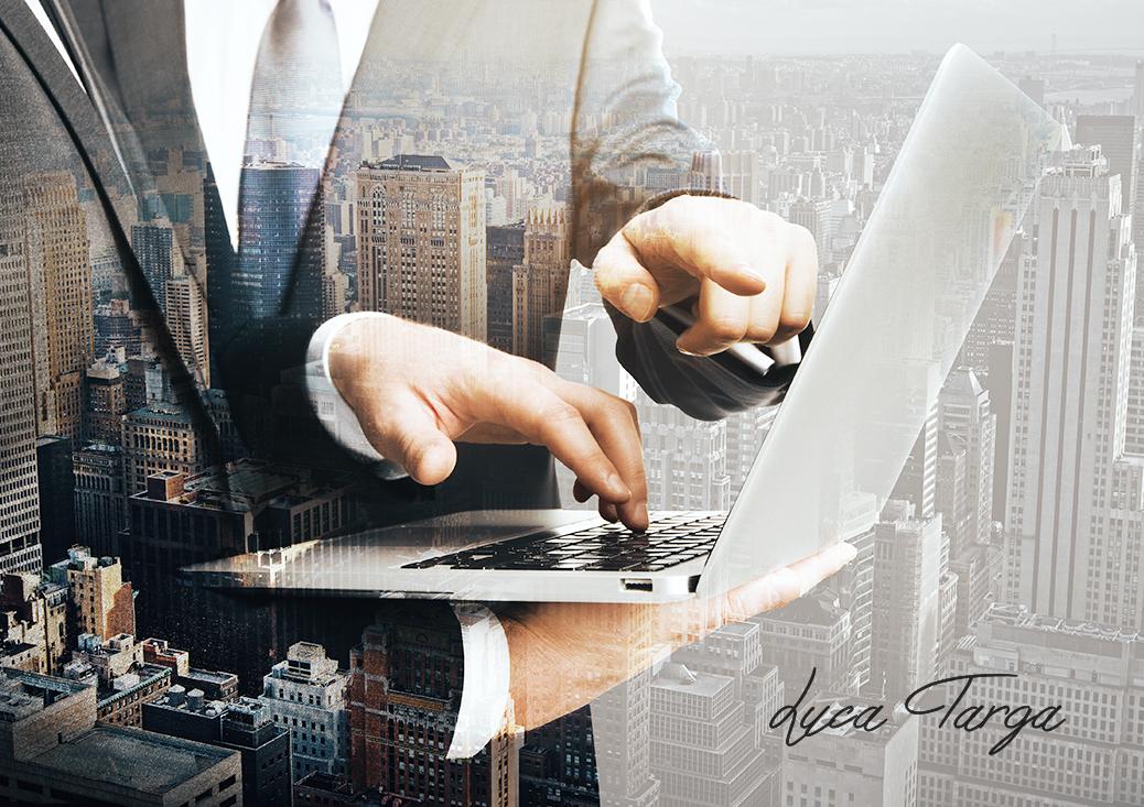 La consulenza direzionale più adatta a ogni fase del ciclo di vita dell'impresa