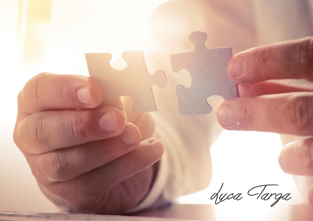 Cos'è il marketing dal punto di vista del consulente aziendale B2B: tecnica o creatività?