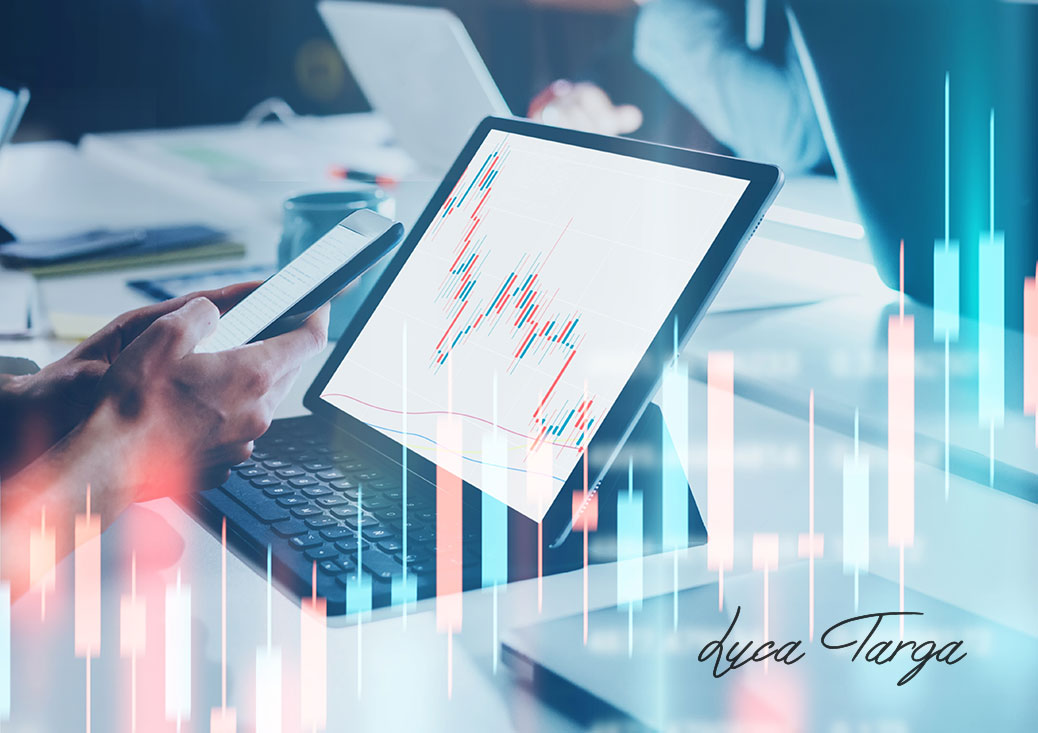 Consulenza direzionale B2B: Quali analisi fa il consulente?