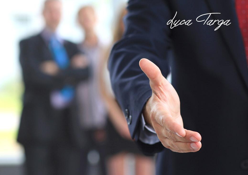 Consulenza aziendale per digital marketing: i vantaggi dell'azienda B2B