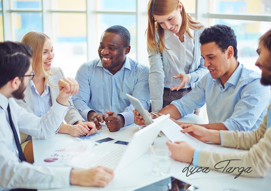 La comunicazione aziendale che risultati porta all'impresa?