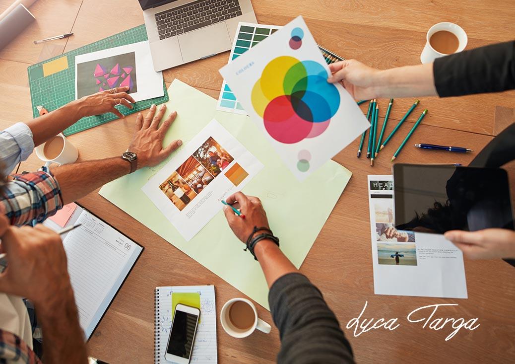 Campagna di comunicazione di successo: da cosa dovrebbe partire ogni azienda