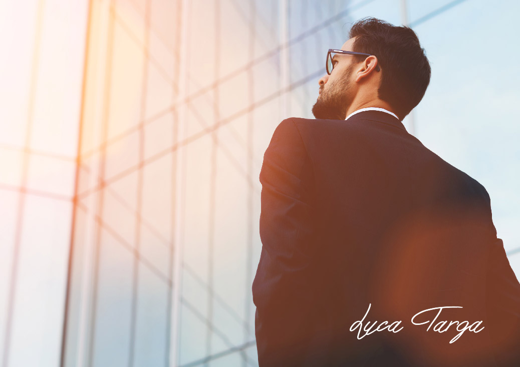 Come selezionare il Marketing Manager per la comunicazione aziendale o d'impresa