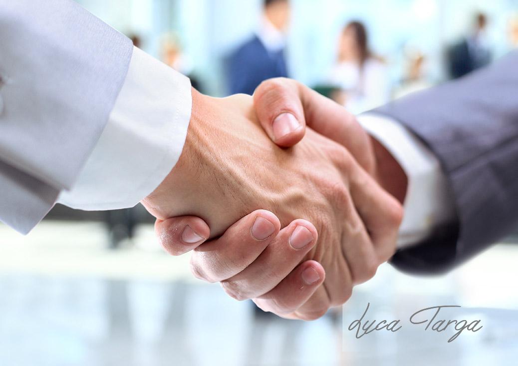 decisione imprenditoriale: l'istinto nella scelta dell'imprenditore