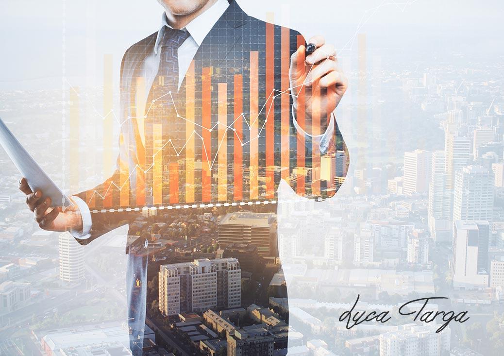 L'analisi di marketing come base del marketing strategico