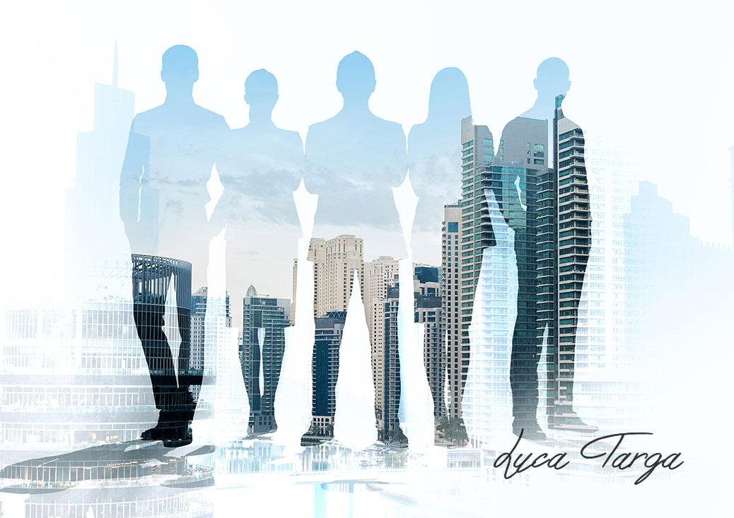 Organizzazione aziendale e Metodologia Agile si integrano nel mondo di oggi?