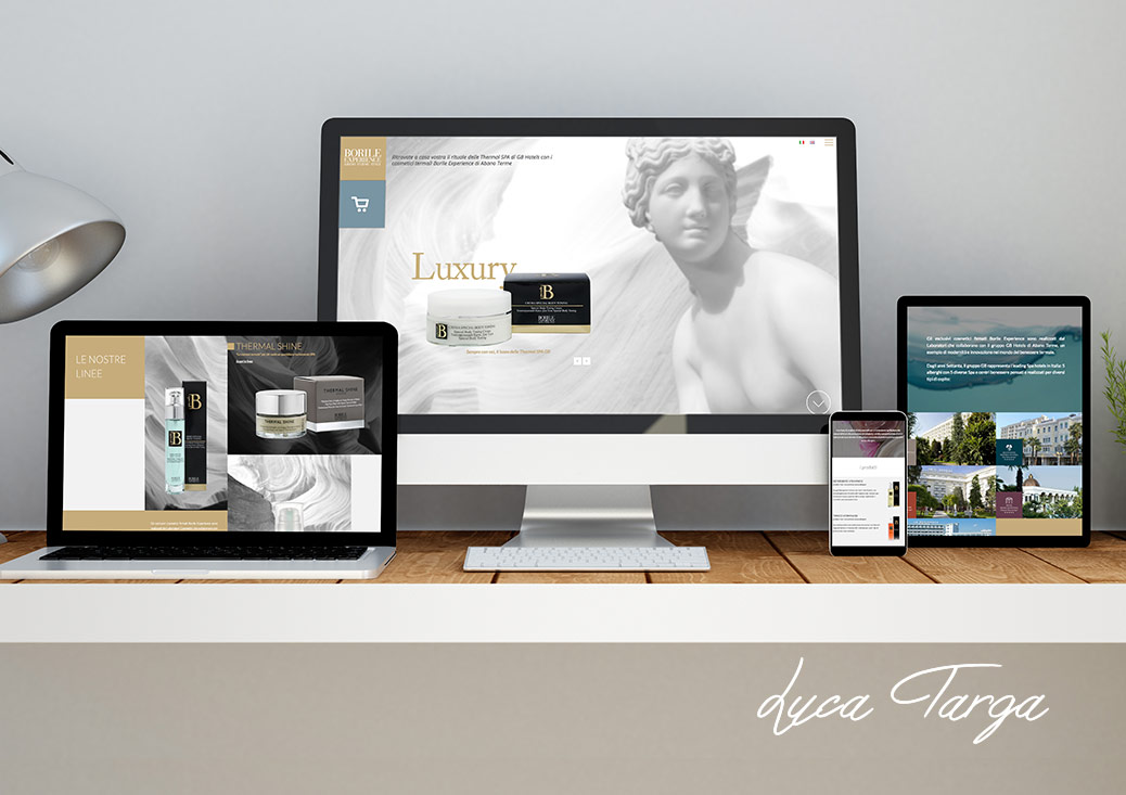 vendere online con un sito e-commerce